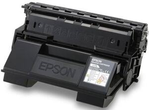 EPSON Toner/Imaging Cartridge f AL M4000 EPS051170