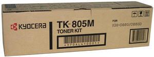 KYOCERA Toner magenta 370AL410