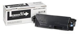 KYOCERA Toner TK-5150K,zuM6x35cidn/P6035cdn T2NS0NL
