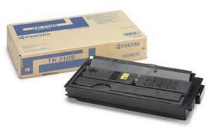 KYOCERA Toner-Modul schwarz T2P80NL
