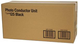 Ricoh Drum schwarz 402524