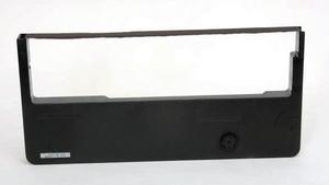Tally TALLYGENICOM T6212, T6215, T6218 Farbband schwarz 60.000.000 Zeigen 1er-Pack 83683