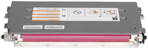 Tally Laser Color 8108 Tonerkartusche magenta hohe Kapazität 3.000 Seiten 1er-Pack 43797