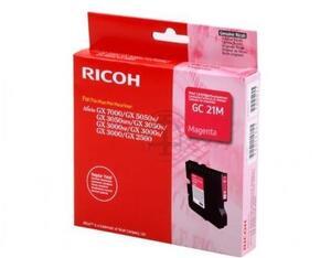 Ricoh Toner magenta RI405534