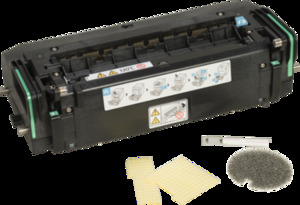 Ricoh Fuser SPC430 120000 pg 406667