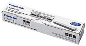 Panasonic Toner-Modul schwarz KX-FATK509X