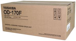 Toshiba Drum OD-170