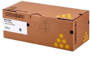 Ricoh Toner-Modul yellow 406482