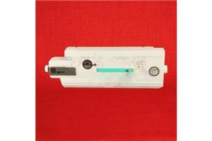 Ricoh Resttoner-Behälter D0296509