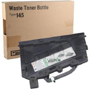 Ricoh Resttoner-Behälter 406665