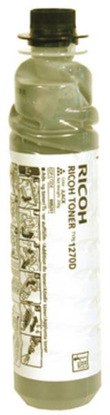 Ricoh RICOH Toner 1170/1270 schwarz 888261