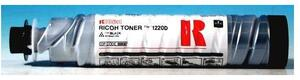 Ricoh Toner Typ 1220D, black 172823
