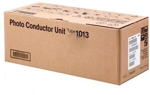Ricoh PCU Master Unit 870288