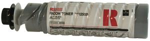 Ricoh Toner Typ 1250D, black 179785