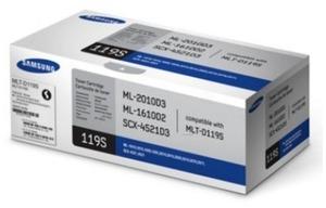 Samsung Toner MLT-D119S/ELS ML-D119SELS