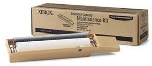 XEROX Maintenance-Kit HY 109R783