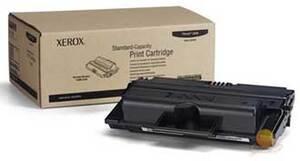 XEROX Toner schwarz 106R1414