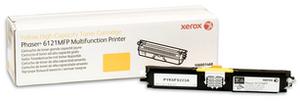 XEROX CYMK Imaging Drum Cartridge for 6121MFP 108R868