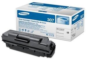 Samsung Toner-Modul EHY schwarz MLT-D307E