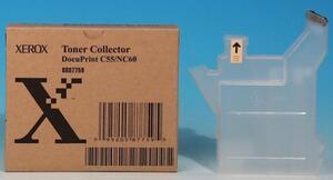 XEROX Restposten Xerox 008R07759 Resttonerbehälter 8R7759