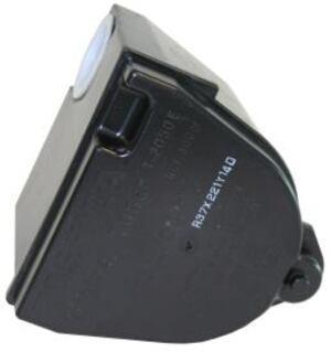 Toshiba Toshiba T-2050E TO Toner, schwarz, 7'000s T2050E