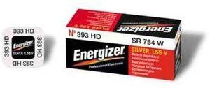 Energizer Multidrain 393/309 1.5V S 635312