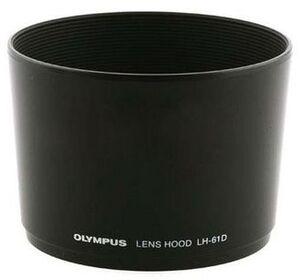 Olympus LH-61D Sonnenblende 58mm N2526900