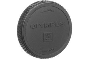Olympus Hintere Objektivkappe MFT Obj. N3594100