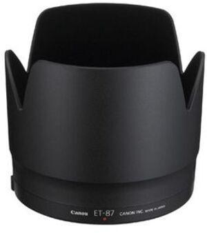 Canon Sonnenblende ET-87 3531B001