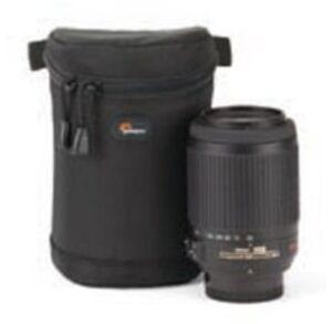 Lowepro Lens Case 9 x 13cm LP36303-0EU