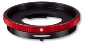 Olympus CLA-T01 Lens-Adapter V323060BW000
