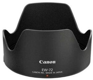 Canon Sonnenblende EW-72 5185B001