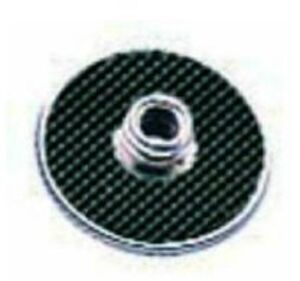 Manfrotto Gewindeadapter 1/4 Zoll auf 3/8 Zoll MN088LBP