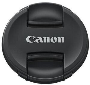 Canon Objektivdeckel E-82 II 5672B002