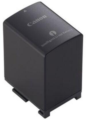 Canon Lithium-Ionen-Akku BP-828 8598B002