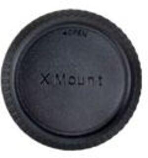 Fujifilm Rear Lens Cap XF Objektive 62309576