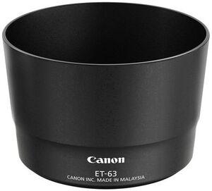 Canon Sonnenblende ET-63 8582B001