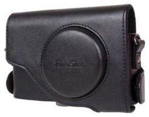 Canon Weichtasche DCC-1570 39X577