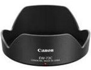 Canon Sonnenblende EW-73C 9529B001