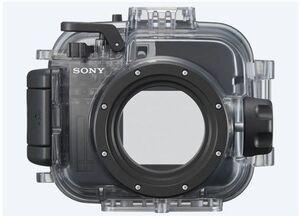 SONY MPK-URX100A Unterwassergehäuse MPKURX100A