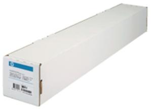 HP MATTE PAPER 3-IN CORE K6B78A