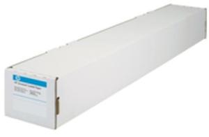 HP Papier gestrichen 90g 45m Q1406B