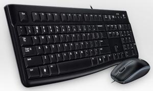 Maus- / Tastatur-Sets