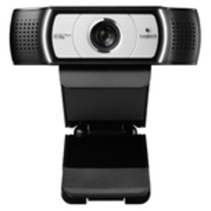 Logitech Portable Webcam C930e 960-000972