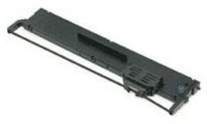 EPSON Farbband schwarz (3er Pack) PLQ-20 S015339