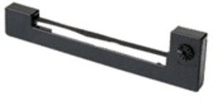 EPSON Farbband Nylon schwarz S015166