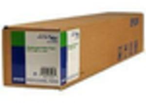 EPSON Singleweight Matte Paper 40m S041853