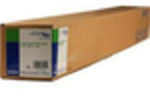 EPSON Singlewe. Matte Pap. 111.76cm S041855