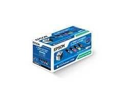 EPSON Epson Toner, color S050268
