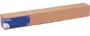 EPSON Papier / Canvans / 112cmx12m S042016